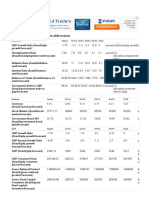 Brazil _ Economic Forecasts _ 2016-2020 Outlook