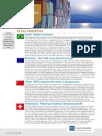 2015 12 03 Weekly Export Risk Outlook-n46