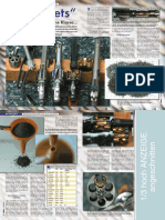 2bf71595f1b6e82effff800dfffffff2.pdf