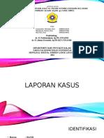 ppt CKD 2