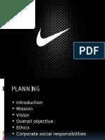 Nike FATI