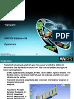 AWB120 Dynamics 06 Transient