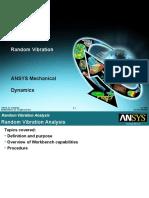 AWB120 Dynamics 05 Random