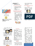 Leaflet Mual Muntah Fix