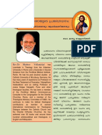 teachings-of-jesus-fr-mathew-vellanickal.pdf