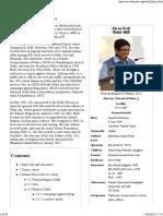 Kiran Bedi - Wikipedia, The Free Encyclopedia