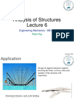 16 Lecture 6