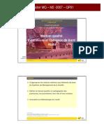 05a_MQ_M2_QP01_2007_JPC_manuel_qualite_indicateurs_audit.pdf
