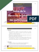 06b_MQ_M2_QP01_2007_GF_pilotage_performance.pdf
