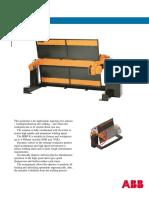 IRBP_K.pdf