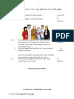 Soalan 2 Kertas 2 t.i Trial Spm Smkbt2