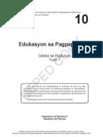 EsP10_TG_U1 (1)