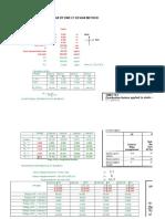 Flat Slab Ddm Modified 26-08-2011