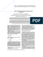 GassedConditions1999.pdf