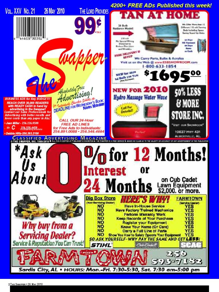 2521 Wheelchair Refinancing Nissan Sunny Karpet Mobil Comfort Deluxe 12mm Car Mat Full Set