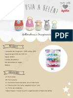 patron navidad.pdf