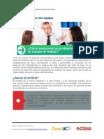 conflictos_dentro_del_equipo-57942726c7991.pdf
