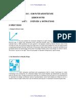 CS6303.pdf