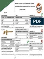 Quadro Resumo Novo Acordo Ortográfico.pdf