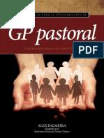 lideres-pastoral.pdf