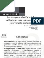 presentacion_formato1