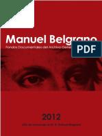 Catalogo_Belgrano.pdf