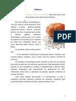 Abóbora.pdf