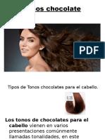 Tonos chocolate.pptx