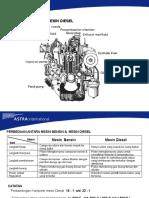 Info Msn Diesel