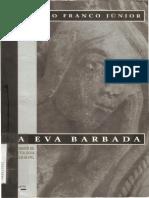 A Eva Barbada