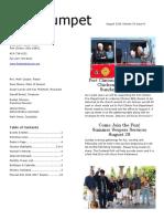 August 2016 trumpet.pdf