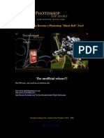 52363273-Photoshop-Top-Secret-Tutorials.pdf