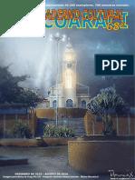 68º Caderno Cultural de Coaraci