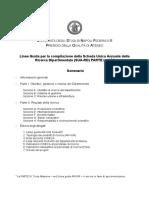 Linee Guida Ateneo SUA-RD_Parte1&II