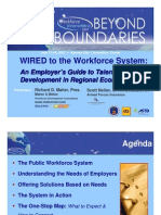 Wired Employer's Guide 20070712r1