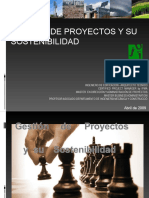 Gestiondeproyectossostenibles 151201212516 Lva1 App6892