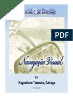 CALUNGA.pdf