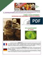 MITHRIDATE - Bulletin d'histoire des poisons n° 7.pdf