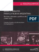 Documento_s peronismo.pdf