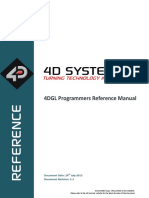 4DGL_progmanual_R_5_3