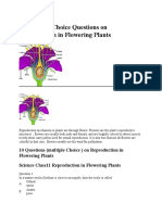 6 Question on Reproduction in flower.docx