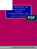 105073524-The-Rights-of-Refugees-Under-International-Law.pdf