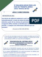 Bolivia Ads b(Sca)