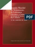 2004-01-1000-january-2004-worldwide-leadership-training-meeting-por.pdf