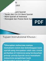 mlk9_bank-syariah.ppt