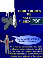 Indicadores.ppt