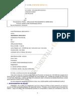 SAP ÁVILA 14:2010, DE 21 DE ENERO admite concurso de delitos entre 379 y 383