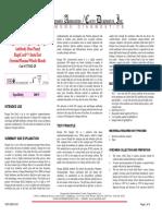 Dengue_NS1IgGIgM_Duo_RapiCard-173112-25 (02-20-2014)