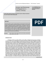 Suitability_of_the_Literacy_and_Numeracy.pdf