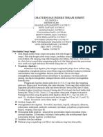 Konseling Obat Indeks Terapi Sempit (1)